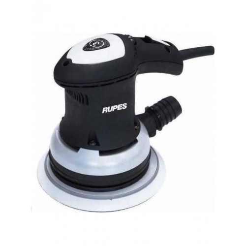 Rupes ER153TES/CAR эксцентриковая шлифовальная машинка