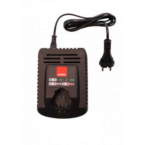 Зарядное устройство для iBrid Nano BIG FOOT 9.HC120LT