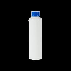 Емкость пластиковая PE 250 мл