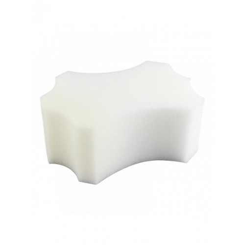 Cleaning Sponges - Губка для чистки кожи