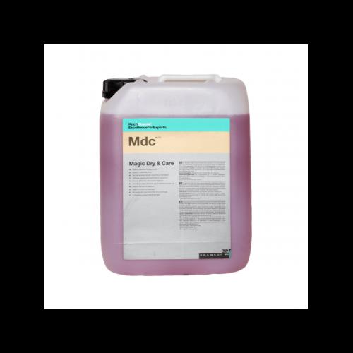 Magic Dry & Care  осушитель нано-консервант