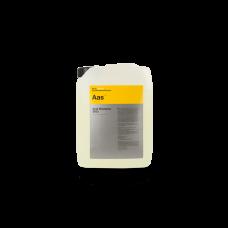 Acid Shampoo SIO2 - Шампунь для керамических лаков.