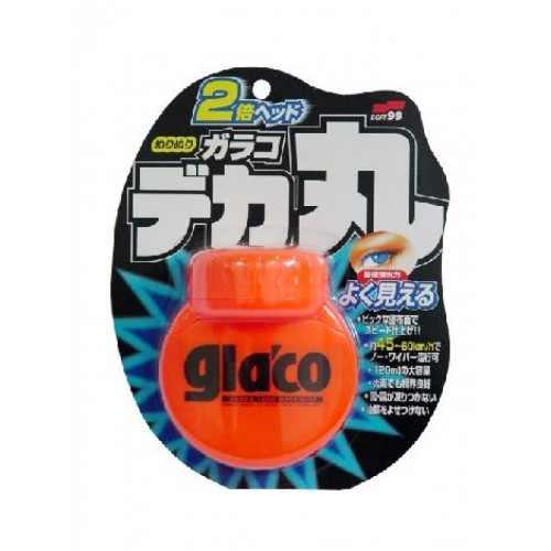 антидождь для стекла Glaco Large