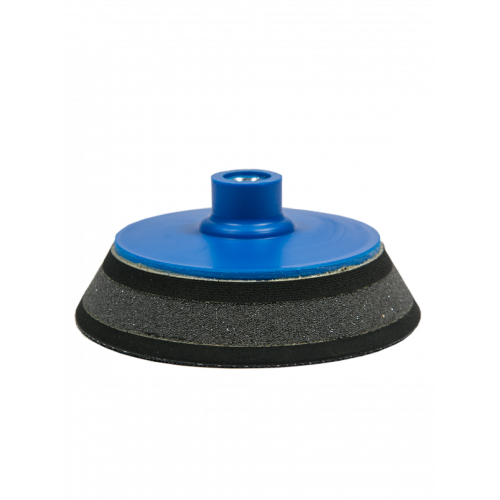 Koch-Chemie подложка для губок, мягкая. Резьба М14, Ø 123 мм Sandwich
