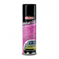 METAL CAR SPRAY