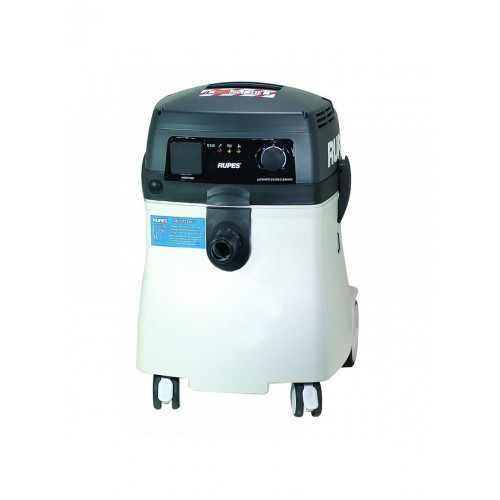 Rupes S145EL пылесос мобильный
