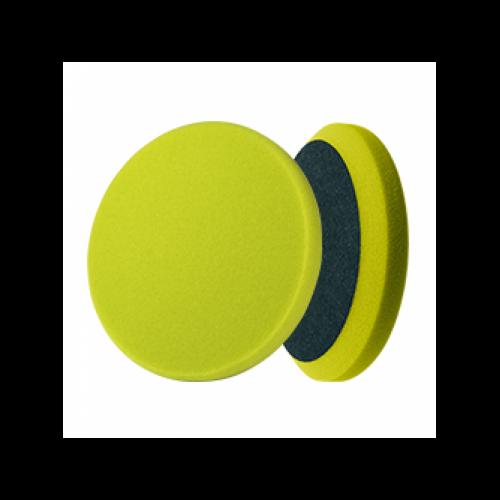 Диск полировальный зеленый для удаления голограмм