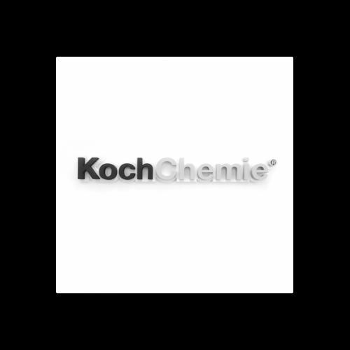 Логотип KochChemie 30-П