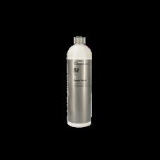 """Super Foam - чистящая пена для моек самообслуживания и ручной мойки """"Евро Мойка"""""""