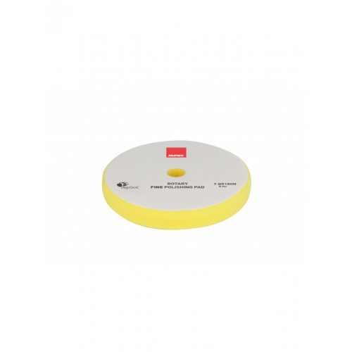 ROTARY FINE  диск полировальный мягкий