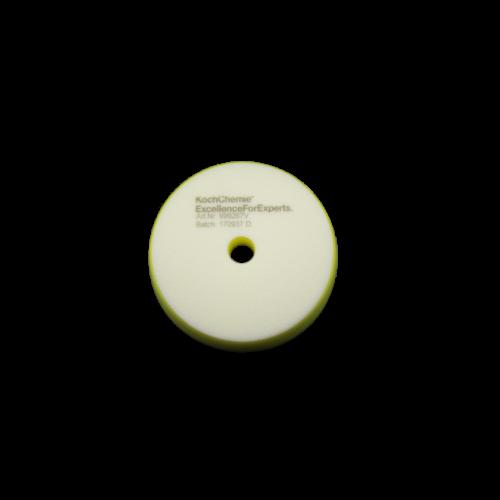 Полировальный круг Полу-твердый KochChemie