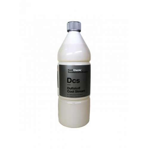 Duftstoff Cool Stream - дезодорирующие средство 1l