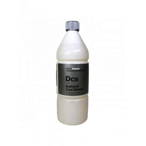 Duftstoff Fresh Cotton  - дезодорирующие средство 1l