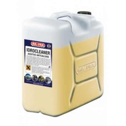 MANIBEL LIQUIDA DEL. 12кг жидкое мыло с санитарным очищающим действием