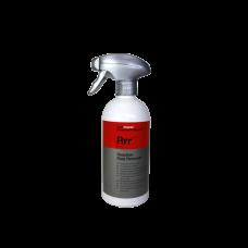 Reactive Rust Remover - бескислотный очиститель ржавого налёта