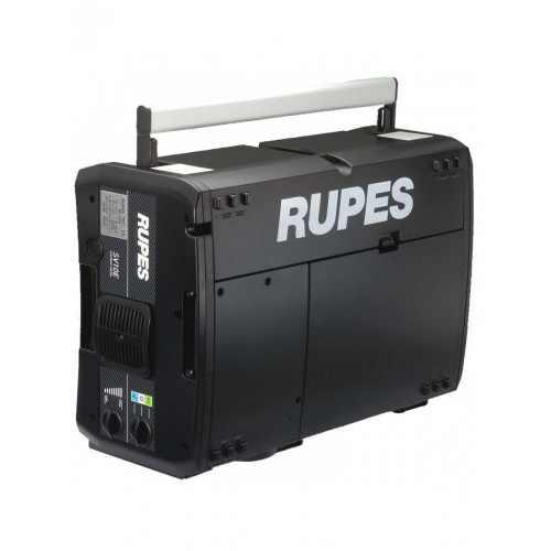 Rupes SV10E портативный пылесос