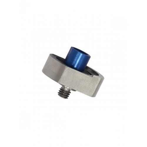 Rupes BIG FOOT Эксцентрик 3 мм для Brid Nano 581.390/C
