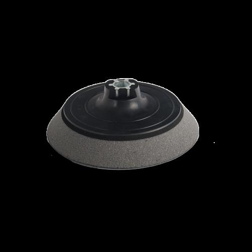 Koch-Chemie Подложка для полировальных кругов Ø 123 мм