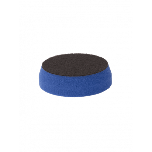 Finish-schwamm blau - Полировочный диск поролон 85*23 mm 999575