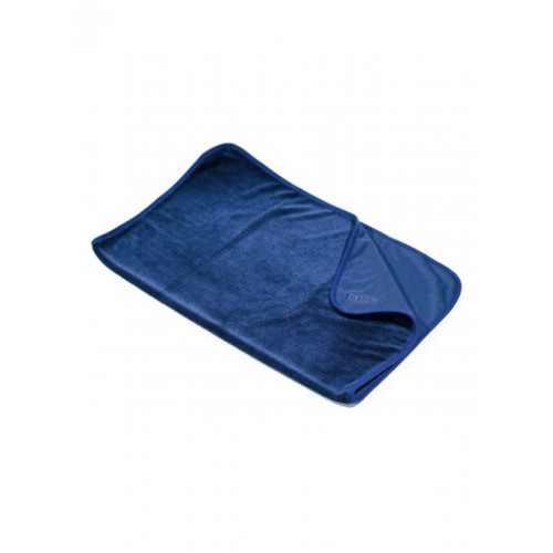 Q2M Silk Dryer Осушающая микрофибра