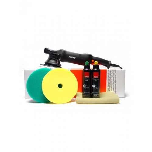 Rupes LHR21 MARKII Kit Standart Полировальная машинка