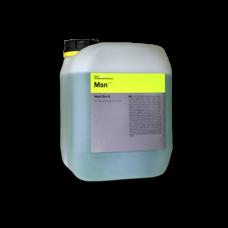 MULTI STAR N - бесконтактное моющее средство