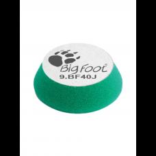 Полировальный поролоновый диск средней жесткости для Rupes iBrid
