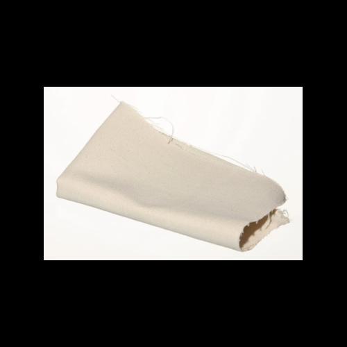 Матерчатая подкладка (Canvas Sub Patch)