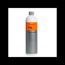 FLECKENWASSER - Профессиональный пятновыводитель (1 л) 36001