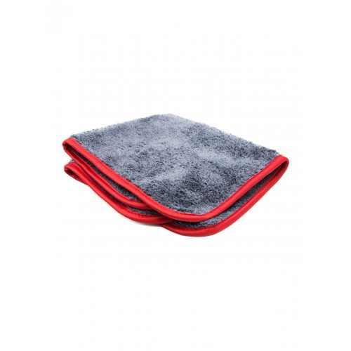 KLIN POLISH TOWEL Полировочное микрофибровое полотенце
