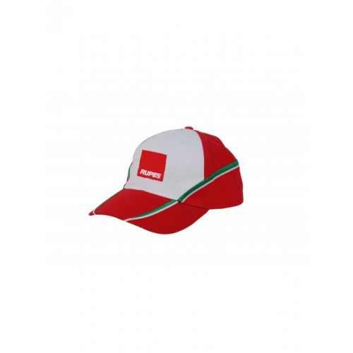 Кепка RUPES 9.Z1004_BigFoot cap