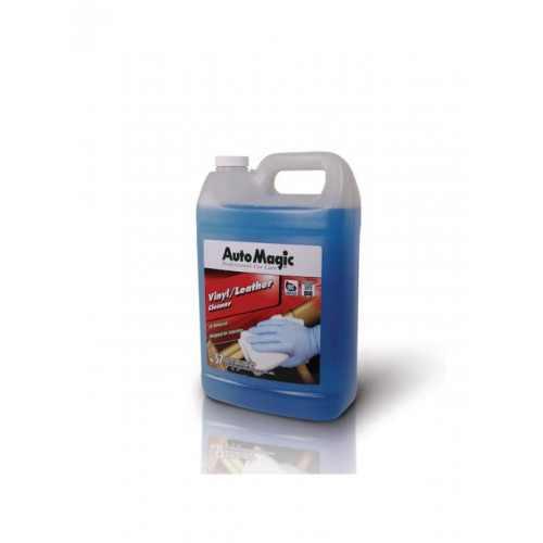 VINYL LEATHER CLEANER - Чистящие средство