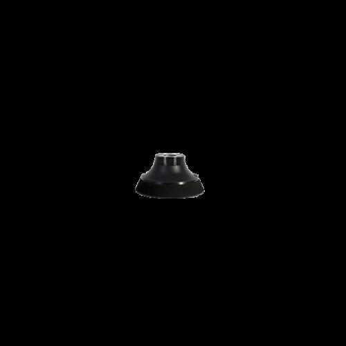 Koch-Chemie подложка для полировальных кругов Ø 73 мм / М14