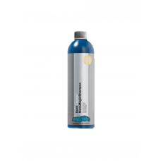 Nanomagic Shampoo нано-шампунь
