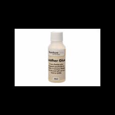 Клей для кожи (Leather Glue )