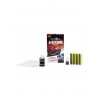Black Part One Покрытие для непрозрачных пластиковых поверхностей
