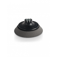 Polierteller, extra weiches  - Насадка-держатель губок, мягкая. М14