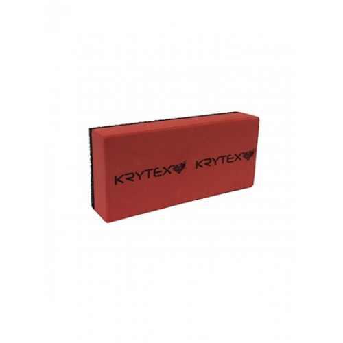 Krytex Аппликатор для нанесения составов