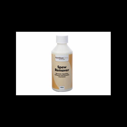 Средство для удаления жирований с кожи (Spew Remover)