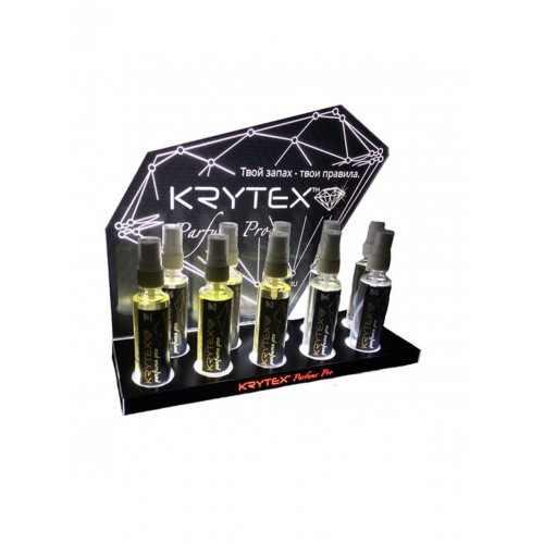 KRYTEX Parfume Pro - Ароматизатор