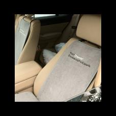CAR MAT накидка на сидение
