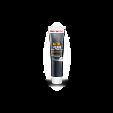 Menzerna Metal Polish - универсальная полировальная паста для металла