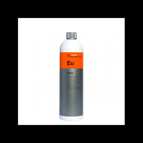 EULEX очиститель  краски  и клея
