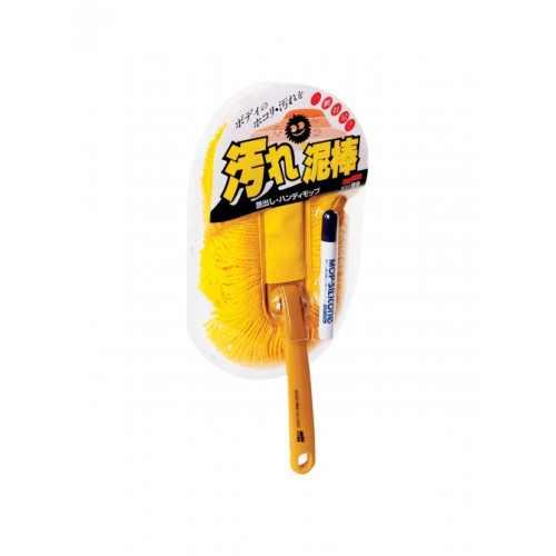 Handy Mop Щетка с полироль