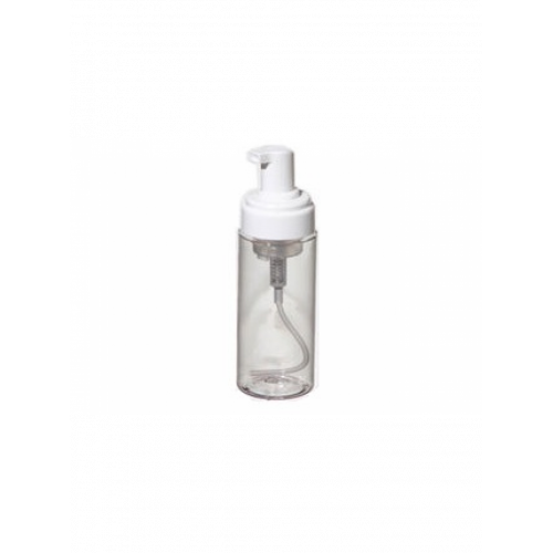 Бутылка с пенопреобразователем объемом 150 мл (150ml Foaming Bottle)