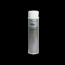 KCU-REIFENSCHAUM - Пена для восстановления и чернения резины/