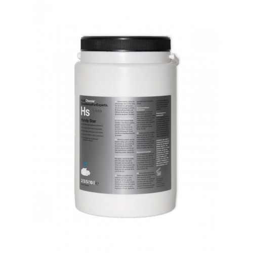 HANDY STAR - Чистящее средство для кожи рук (3 л) 63003