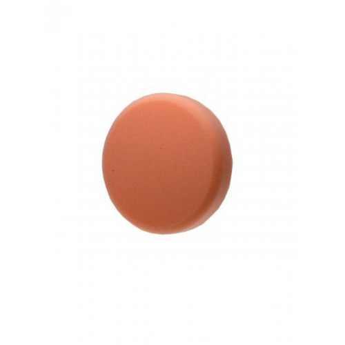 JETA PRO полировальный диск средней жесткости 150 мм