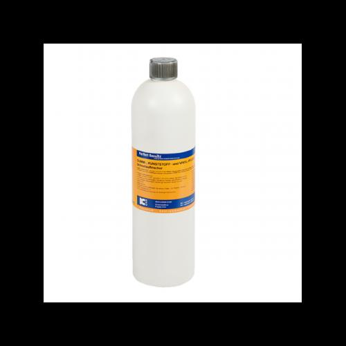 Очиститель для резиновых поверхностей Koch Chemie Gummi- KunstStoff