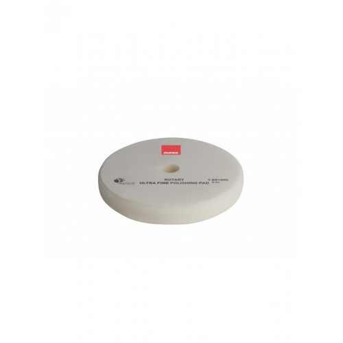 ROTARY ULTRAFINE диск полировальный финишный